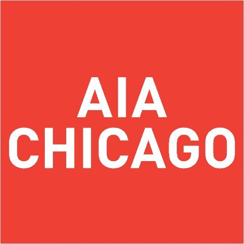 So you want to be an Architect with Scott Rappe AIA
