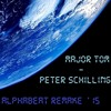Major Tom - Peter Schilling (Alphabeat Edit)