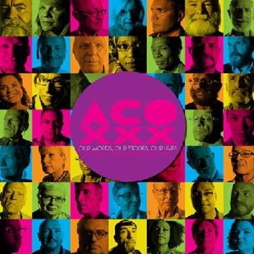The AIDS Committee of Ottawa PSA