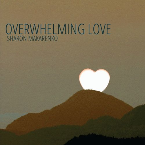Overwhelming Love