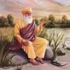 Dhan Guru Nanak - Simran - Peaceful - Meditation - Bibi Ji