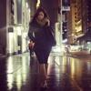 City (Sara Bareilles Cover)
