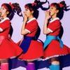 Red Velvet-Dumb Dumb (Paródia)