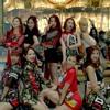 Twice Ooh Ahh Paródia Mp3
