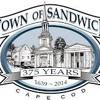 Sandwich Carwash