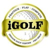 Igolf Mix 2