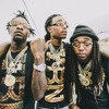 Look At My Dab (Migos) (Prod by Michelin Shin & JayBeats)