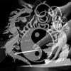 Tsukihime - Onmyouza - (Cover Keyboard By Maii Vera)