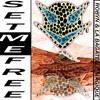 Robyn & La Bagatelle Magique - Set Me Free (Yosh Edit)