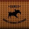 01 Banex - Justiça feita com as maos (Prod.Tavos)