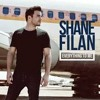 Everything To Me (Shane Filan Cover)