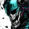 oNlineRXD - Best Dubstep Ever Mind Blowing