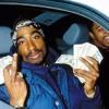 2Pac - Get Money (Remix)