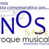 Toque Musical 2015 (2)