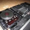 Rajun DJ BMC Kenceng.mp3