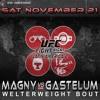 The MMA Prospectus - TUF LA 2, Bellator 146, WSOF 25, MMA Striking
