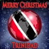 Trinidad Christmas - Magic Touch Family