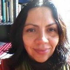 Carla Donoso - Académica Antropología UdeC