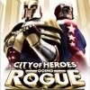 Video Game - City Of Heroes