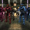 Red Vs Blue - Blood Gulch Blues 14Seger4c4U Youtube