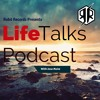 Ep.001 - Why Do We Need Grass? (With Historian Dr. Jonathan Markley)