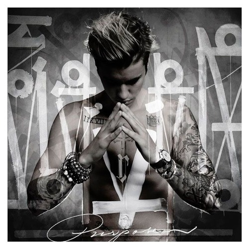 Justin bieber love yourself lyrics (free download) youtube.