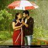 Thoovaanam (Romeo Juliet) Female Version
