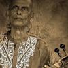 Mon mojale ore baula gaan -  Baul Shah Abdul Korim