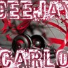 Jake Miller -Dazed And Confused Ft Travie McCoy (( Deejay Carlo Remix ))