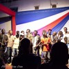 Maridi - Tribute - Song - RHAPSODY AND MB-LAW Ft - All - Stars