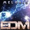 Zion Music - Melodic EDM