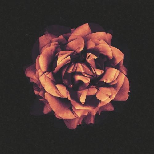 Ghostpoet - Dial Tones ft. Lucy Rose (Fear Club Remix)