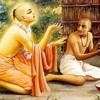 Knowledge Is Required Vaishanava Siddhanta Mala Series Krishna Bhakti Tattva Nitai1461