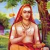 Do Not Try To Become God Vaishanava Siddhanta Mala Series Krishna Bhakti Tattva Nitai1458