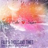 Crystal Skies feat. Ashley Apollodor – Fall A Thousand Times (Color Source Remix)
