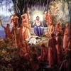 Pastimes Of God Vaishanava Siddhanta Mala Series Krishna Bhakti Tattva Nitai1456