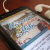Dino lernt Deutsch 3: Karneval in Köln (Audiobook)