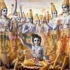 Expansions Of God Vaishanava Siddhanta Mala Series Krishna Bhakti Tattva Nitai1455