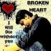 ghazal_woh_ishq_jo_hum_se_rooth_gaya_mp3_17791.mp3