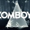 Delta Heavy - Ghost ( Zomboy Remix )