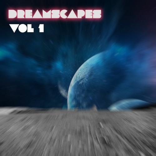 Dreamscapes Vol. 1  Demo (Soundscapes, Drones)