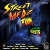 Turbulence - Nowhere To Hide (Street Medz Riddim) - Fams House Music