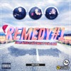 REMEDY#1 KENNY HAYES ft MC LUKEY P & MC RAGE