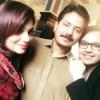 Bechari PTV Drama Serial Full O.S.T - Sanam Marvi