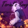 Toriel's Song (original lyrics Undertale)