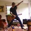 Bon Jovi Dead Or Alive Acoustic Cover