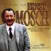 Ernst Mosch u.s. Original Egerländer Musikanten: Wenn der Tag erwacht