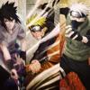 Naruto Shippuden All Endings 1 - 35