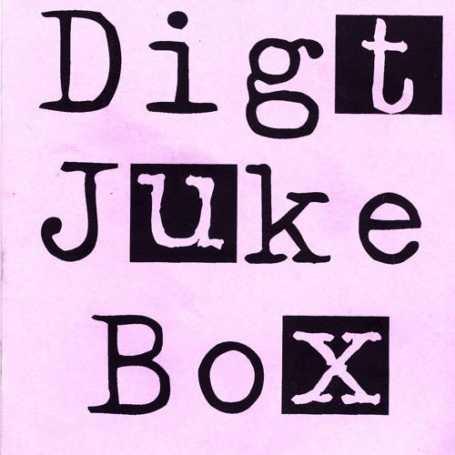 DigtJukeBox