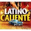 Best Latino hits 2015 Dj VTR mix #1